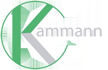 Kammann GmbH & Co. KG