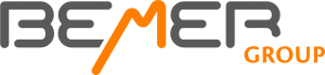 LOGO-BEMER_Group-RGB-WEB-03